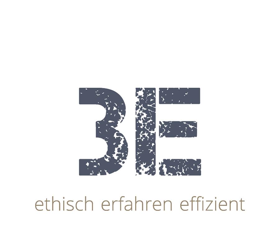 3E Finanzplanung GmbH
