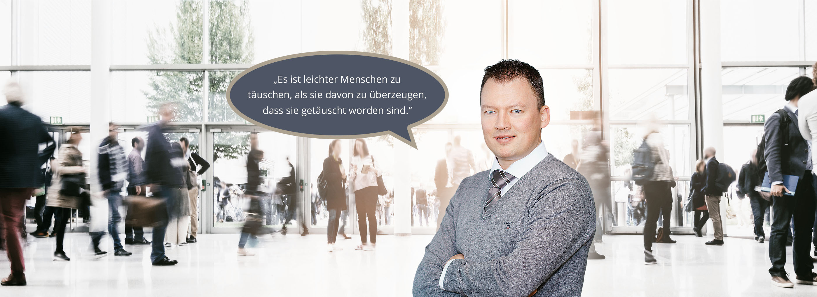 3E Finanzplanung Markus Ginsel